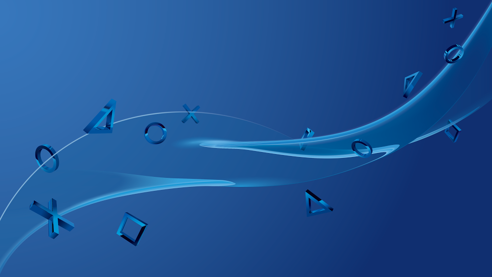Sony Playstation Event Blog Recap: PS4 Slim & PS4 Pro