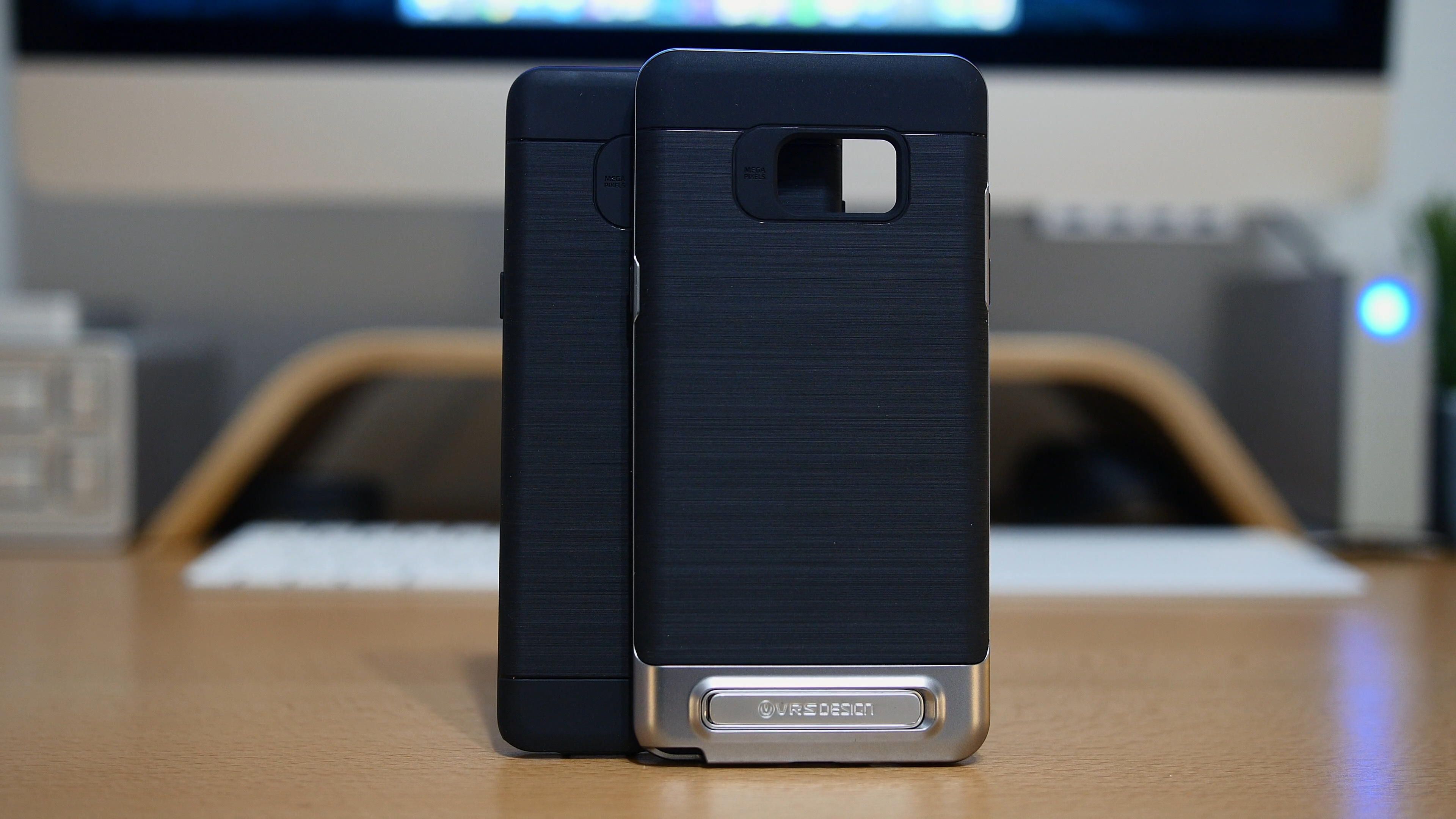 VRS Design SimpliFit Case