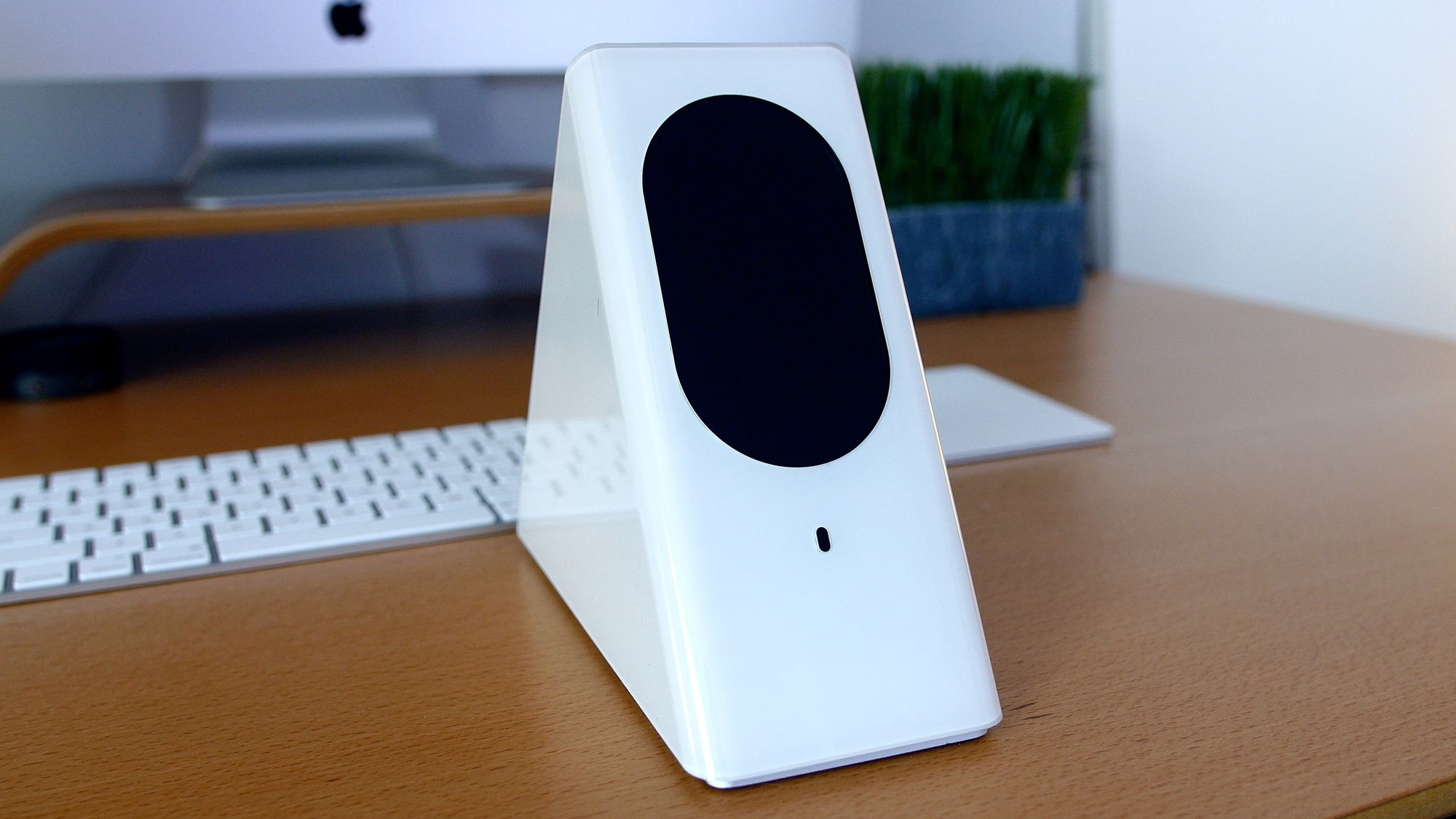 Starry Station Review - Coolest Smart Home WiFi Router?!