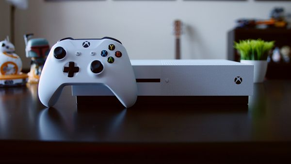 Xbox One S: Is It Worth The Upgrade?