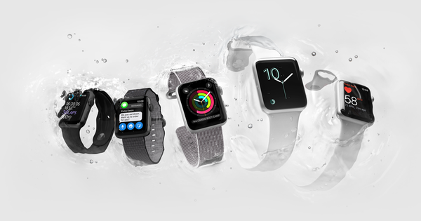 Apple Watch: What's Next?