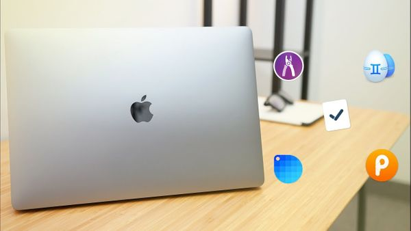 Awesome Mac Apps You Should Definitely Check Out