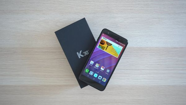 How to Unlock LG K30 (Any Country/Carrier)