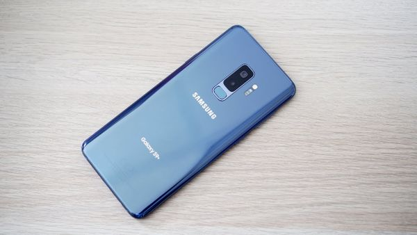 How to Unlock Samsung Galaxy S9 Plus (Any Country or Carrier)